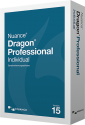 Dragon_Professional_Individual_v15_boxshot_PNG_right-facing_400_German9