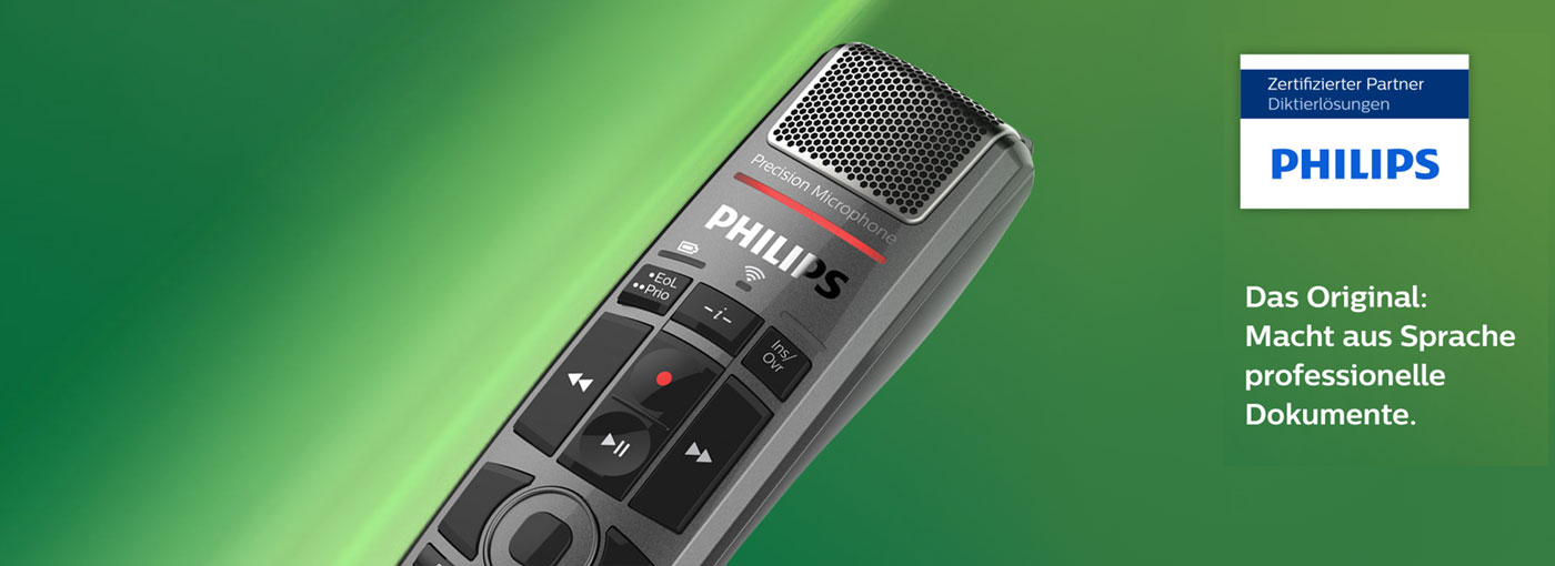 philips_speech-mike-air_v2